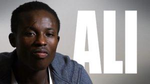 "thumbnail-300x169 Filmporträt ""Ali"": Plakat und Thumbnail"