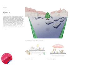 web_Yanis-300x212 Sketchcity: My idea is...