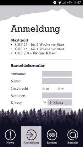Anmeldung-169x300 Fiktiver Event in Bern: Güsche Renne