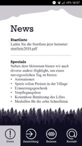 News-169x300 Fiktiver Event in Bern: Güsche Renne