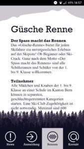 Rennen-169x300 Fiktiver Event in Bern: Güsche Renne