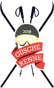 logo_erweitert-186x300 Fiktiver Event in Bern: Güsche Renne