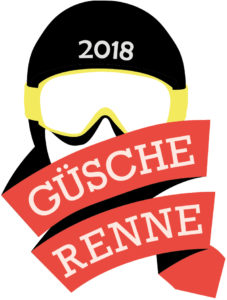 logo_minimal-227x300 Fiktiver Event in Bern: Güsche Renne