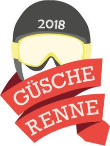 logo_normal-226x300 Fiktiver Event in Bern: Güsche Renne