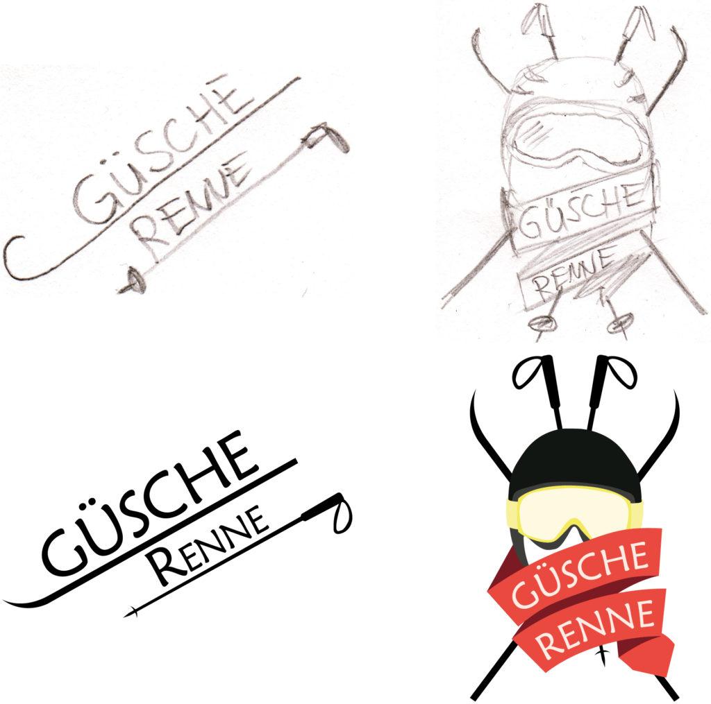 seite5-1024x1015 Fiktiver Event in Bern: Güsche Renne