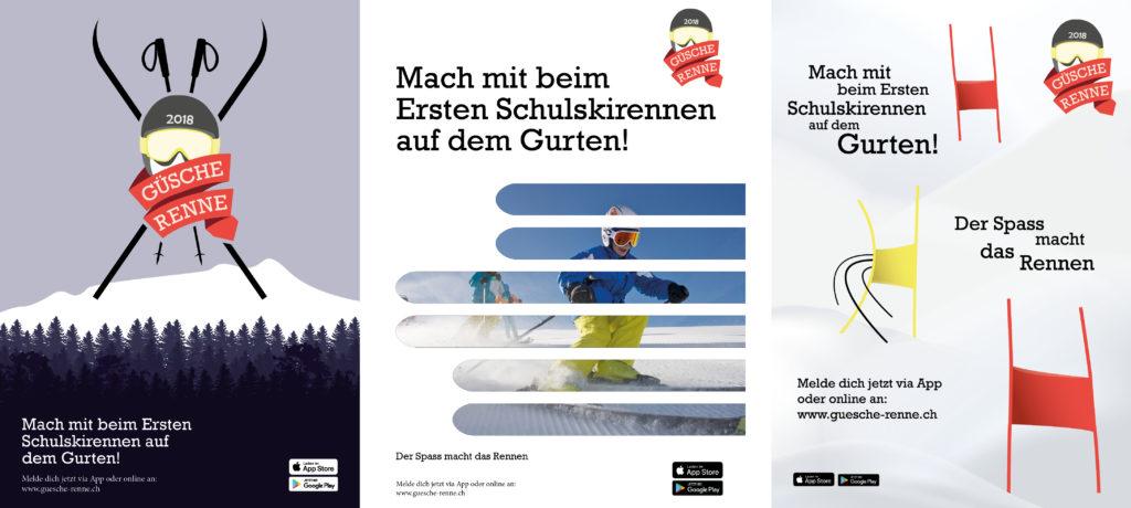 seite7-1024x460 Fiktiver Event in Bern: Güsche Renne