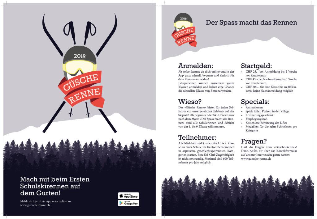 seite8-1024x709 Fiktiver Event in Bern: Güsche Renne