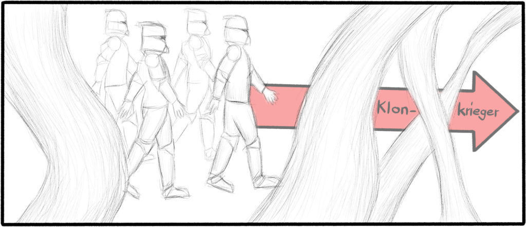 3-1024x442 Storyboard: Showdown in Dagobah