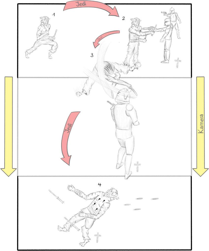 6_7-851x1024 Storyboard: Showdown in Dagobah