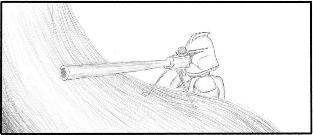 8-1024x442 Storyboard: Showdown in Dagobah