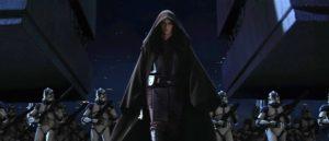"""anakin-300x129 Unsere Projektarbeit zur """"Order 66"""" in Star Wars"""