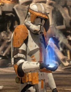 """klonkrieger-232x300 Unsere Projektarbeit zur """"Order 66"""" in Star Wars"""