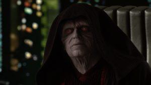 """senator-300x169 Unsere Projektarbeit zur """"Order 66"""" in Star Wars"""