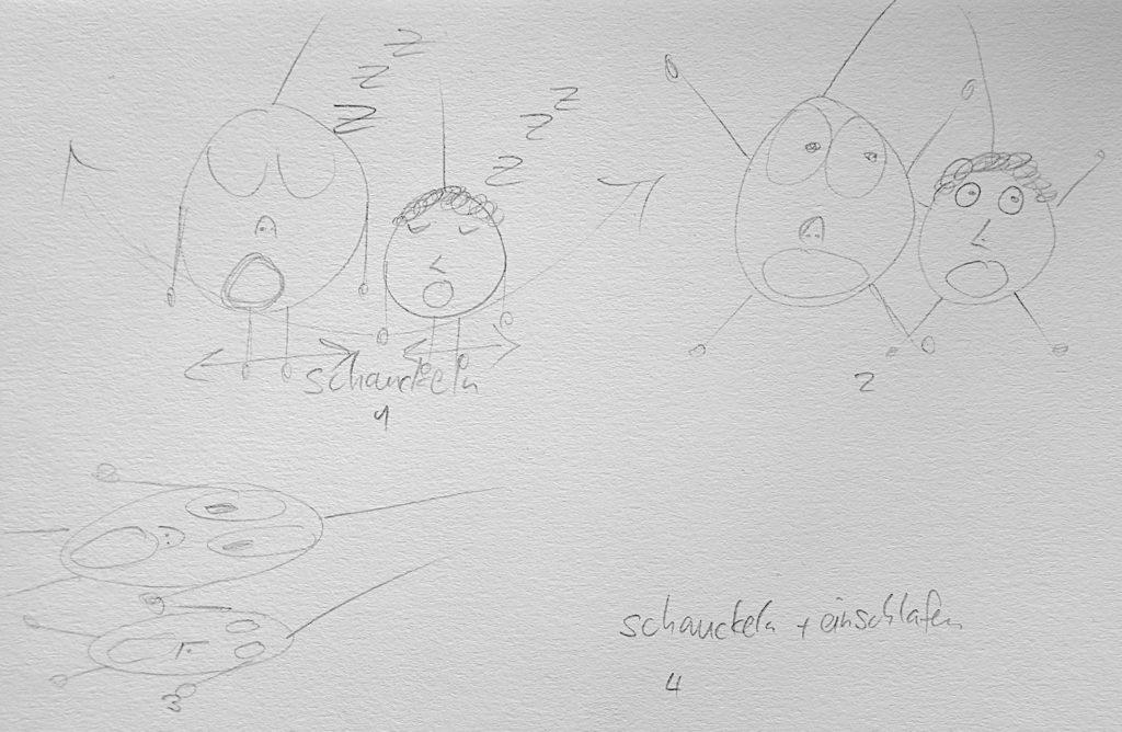 Skizze-GIF-Wind-1024x668 Animation: Das Leben eines Kirschen-Pärchens