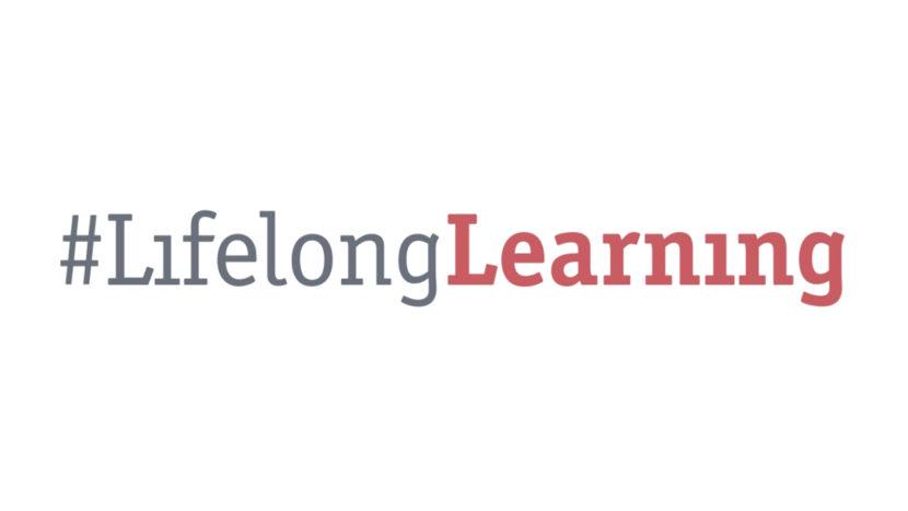 logo-lifelonglearning